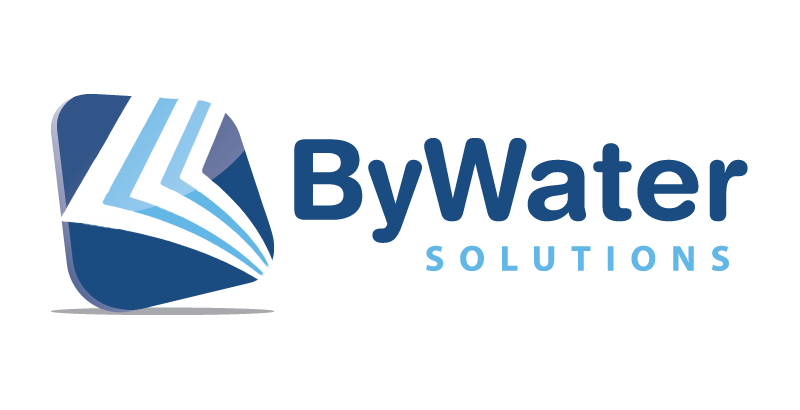 ByWater Solutions | Califa